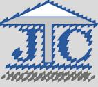 JTC-Holzbautechnik - Holzbau im Bezirk Schärding - OÖ | Ihr Fachmann für Dachsanierungen, Dachstühle, Dachgauben, Holzterrassen und Holzbalkone, Holzfassaden, Carports und Terrassenüberdachungen in Oberösterreich.